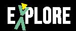 logo Explore